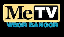WBGR |MeTV